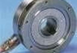 Sprzęgła do frezarki FSS 400, sprzęgła frezarki FSS -TEL 601273528