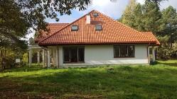 Dom na sprzedaż Różnowo  ul.  – 195 m2