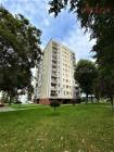 Mieszkanie Katowice Giszowiec, ul. Karliczka