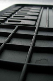 CITROEN JUMPY II od 2007 do 2016 r. dywaniki gumowe wysokiej jakości idealnie dopasowane Citroen Jumpy-2