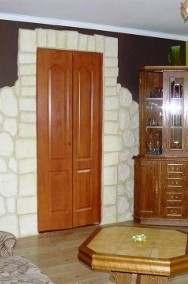 Płytki Elewacyjne - Kamień Dekoracyjny Wewnętrzny i Zewnętrzny - Panel-2