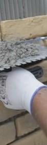 Płytki Elewacyjne - Kamień Dekoracyjny Wewnętrzny i Zewnętrzny - Panel-4