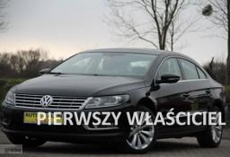 Volkswagen Passat B7 krajowy,1-właściciel,serwis,fa VAT,navi,panoramadach,DSG