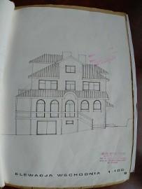 Dom Golkowice
