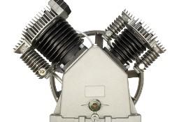 Pompa powietrza Kompresor Sprężarka powietrza Land Reko D300 860L/MIN