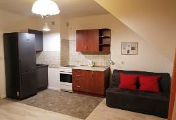Mieszkanie 2-poziomowe 3-pokojowe