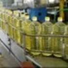 Ukraina.Tluszcze,oleje roslinne od 2,2 zl/L.Produkujemy olej slonecznikowy 1-3-5L