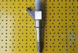 Wtrysk Silnik Iveco Stralis Cursor 11 E6 Iveco Stralis