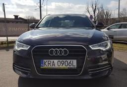 Audi A6 IV (C7) 2.0 TDI