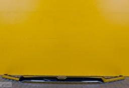 DODGE RAM 2019 2020- MASKA PRZÓD LISTWA CHROM