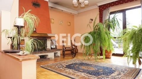 Dom Nieporęt
