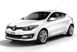 Renault Megane III Negocjuj ceny zAutoDealer24.pl