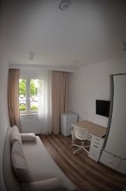 Nowoczesny apartament – pokój do wynajęcia