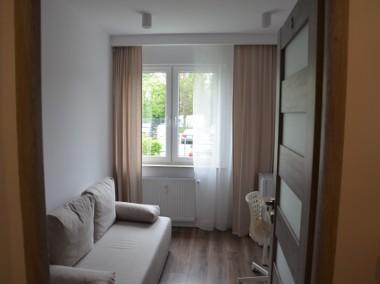 Nowoczesny apartament – pokój do wynajęcia -1