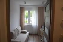 Mieszkanie do wynajęcia Gdańsk Suchanino ul. Karola Kurpińskiego – 10 m2