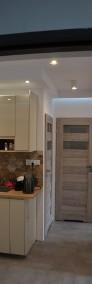 Nowoczesny apartament – pokój do wynajęcia -4