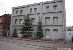Lokal Zabrze Kończyce