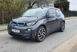 BMW i3 I