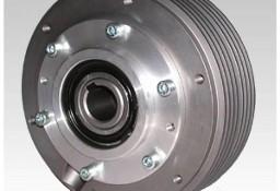 Hamulec magnetyczny 86621-14E00 0001 * tel.601273528