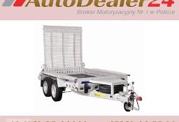 AutoDealer24.pl [NOWA FV Dowóz CAŁA EUROPA 7/24/365] 342 x 142 x 20 cm Wiola B2635