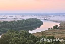 Ukraina.Nieograniczone ilosci uzytkow zielonych.Siano,sloma,zboze itp