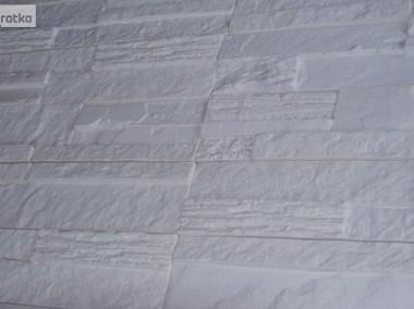 Panel 3D, Płytki Gipsowe, Betonowe od Producenta - ORYGINALNOŚĆ Wzorów-1