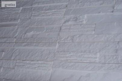 Panel 3D, Płytki Gipsowe, Betonowe od Producenta - ORYGINALNOŚĆ Wzorów