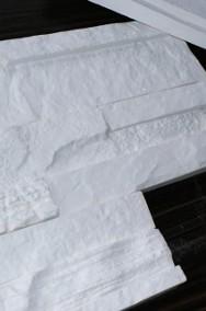 Panel 3D, Płytki Gipsowe, Betonowe od Producenta - ORYGINALNOŚĆ Wzorów-2