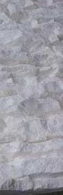 Panel 3D, Płytki Gipsowe, Betonowe od Producenta - ORYGINALNOŚĆ Wzorów-3