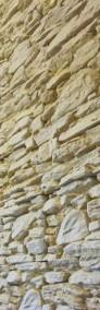Panel 3D, Płytki Gipsowe, Betonowe od Producenta - ORYGINALNOŚĆ Wzorów-4