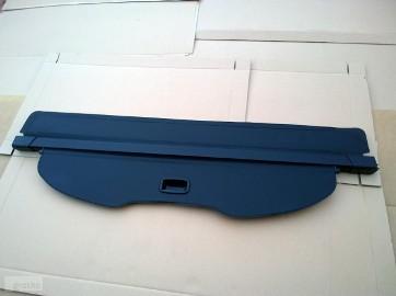 6M21-U55066-AG ROLETA BAGAŻNIKA FORD GALAXY MK3 2006-2015r. Ford Galaxy
