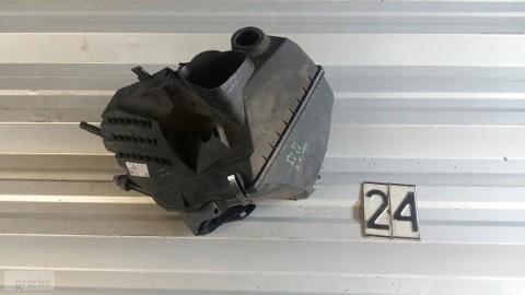 Obudowa filtra powietrza Audi A6 C6 2.7 059133835E