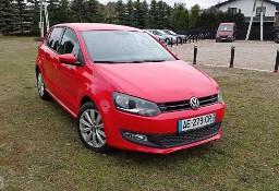 Volkswagen Polo V 5 Drzwi Klimatyzacja *RATY*