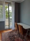 Mieszkanie do wynajęcia Gdańsk Jelitkowo ul. Gospody – 46 m2