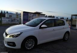Peugeot 308 II 1.5 BlueHDi Business Line S&S JAK NOWY