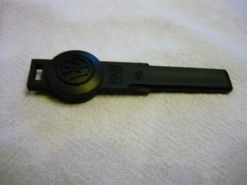 plastikowy klucz vw.  Audi  klucz serwisowy
