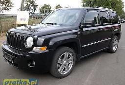 Jeep Patriot ZGUBILES MALY DUZY BRIEF LUBich BRAK WYROBIMY NOWE