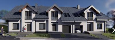 Dom na sprzedaż Węgrzce  ul.  – 211 m2