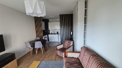 Mieszkanie do wynajęcia Warszawa Mokotów ul. Mangalia – 44 m2