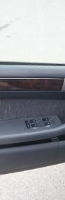 Audi A6 II (C5) 2,4 benzyna sedan-3