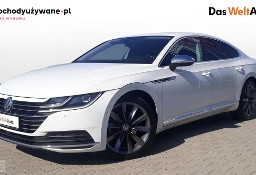 Volkswagen Arteon 2.0 TDI 190KM,4Motion,DSG,LED,Kamera, FV23%