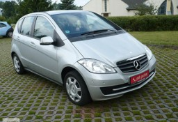 Mercedes-Benz Klasa A W169 A 150 Avantgarde