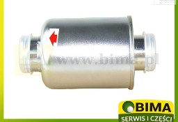 Filtr hydrauliki przepływowy FI38 Renault 145-54, 155-54