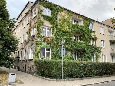 Mieszkanie Wrocław Fabryczna, Grabiszyn, ul. Krucza-1
