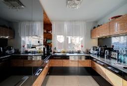 Sprzedam przestronne mieszkanie/apartament przy ul. Felińskiego w Miechowicach