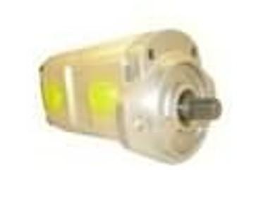 Pompa hydrauliczna do Bobcat-1
