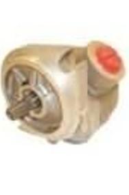 Pompa hydrauliczna do Bobcat-2