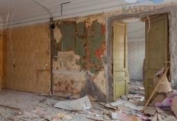 Zgon? Dezynfekcja po zgonach Tarnobrzeg - Kastelnik sprzątanie po zmarłej osobie