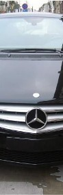 Mercedes-Benz Klasa B W246 180 CDI BEZWYPADKOWY-3