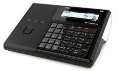 Nowa Kasa fiskalna POSNET Bingo MAX ONLINE. Autoryzowany serwis POSNET.